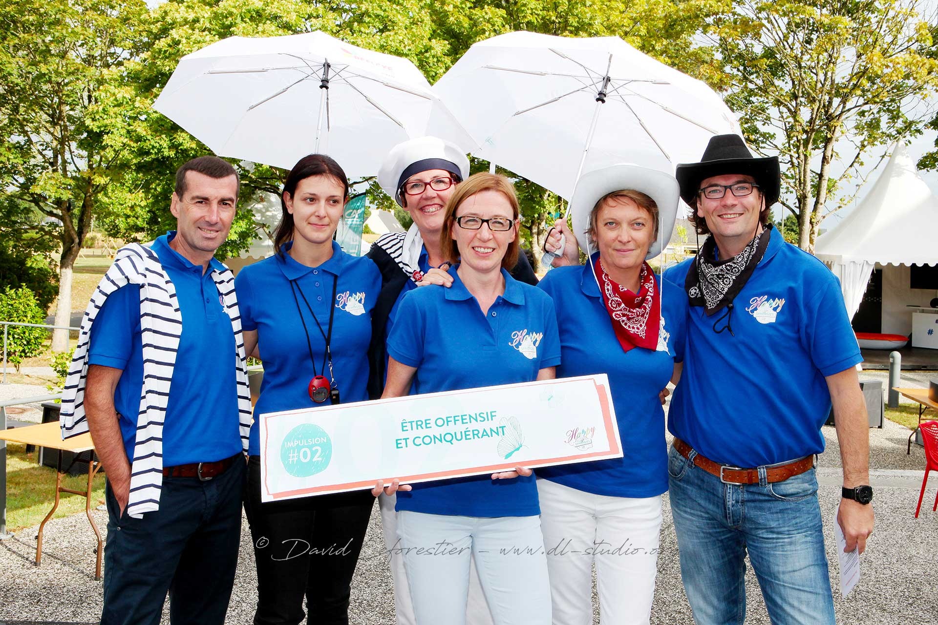 2M-EVENT-HAPPY-SYNERGIES-CREDIT-AGRICOLE-PLOUFRAGAN-14
