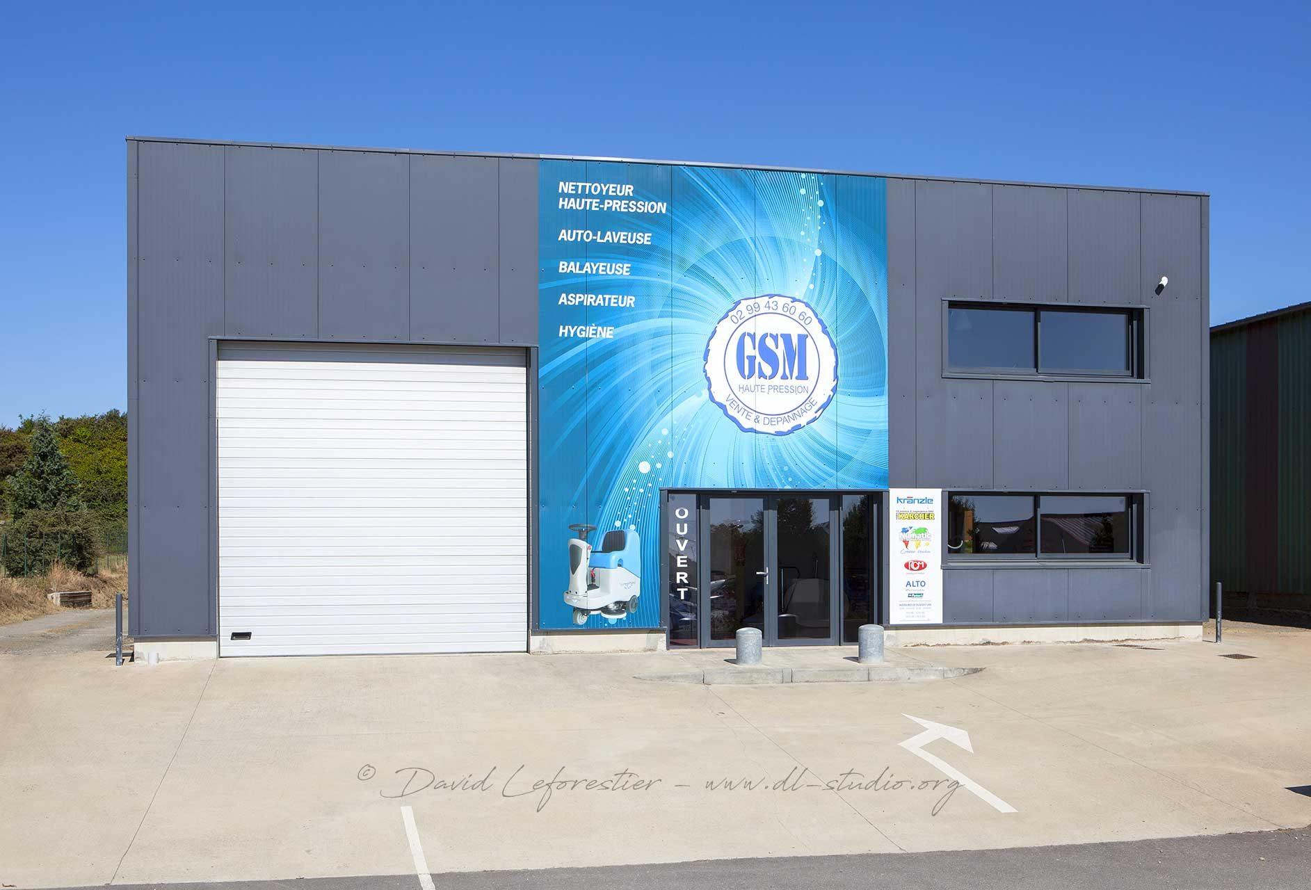 GSM-HAUTE-PRESSION-BAIN-DE-BRETAGNE-4
