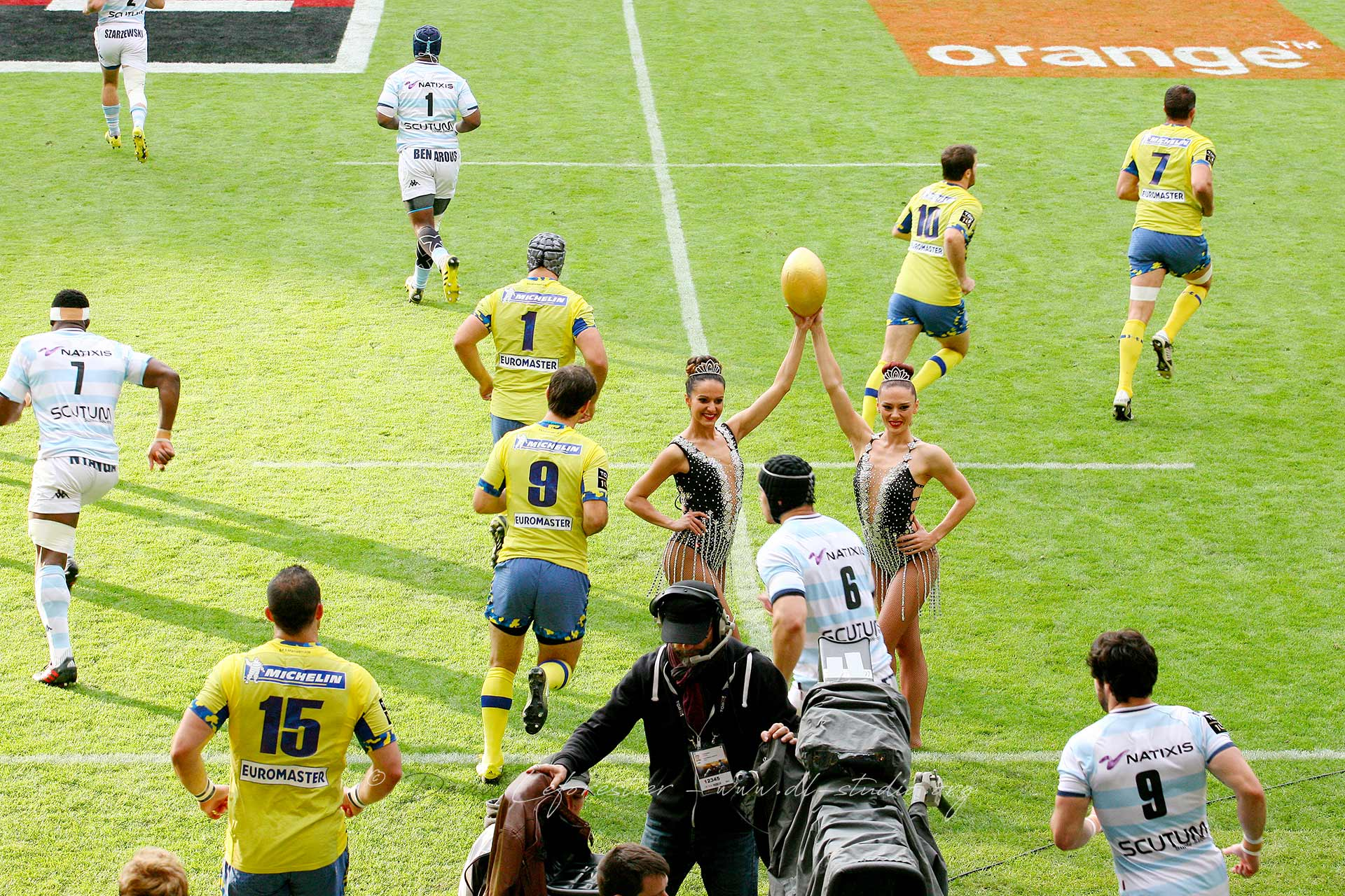 RUGBY-TOP-14-DEMI-FINALE-CLERMONT-RACING-92-RENNES-4