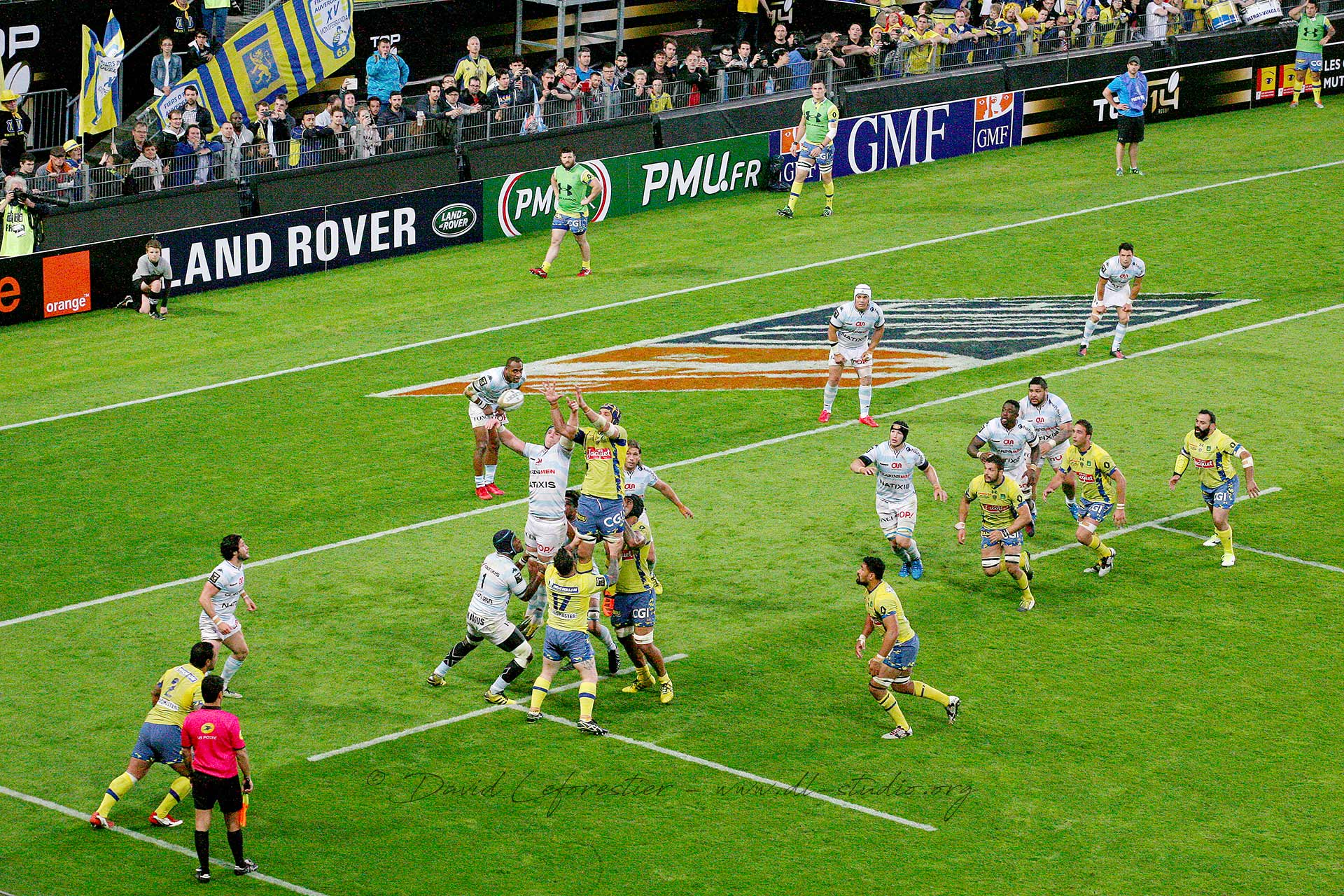 RUGBY-TOP-14-DEMIE-FINALE-CLERMONT-RACING-92-RENNES-8